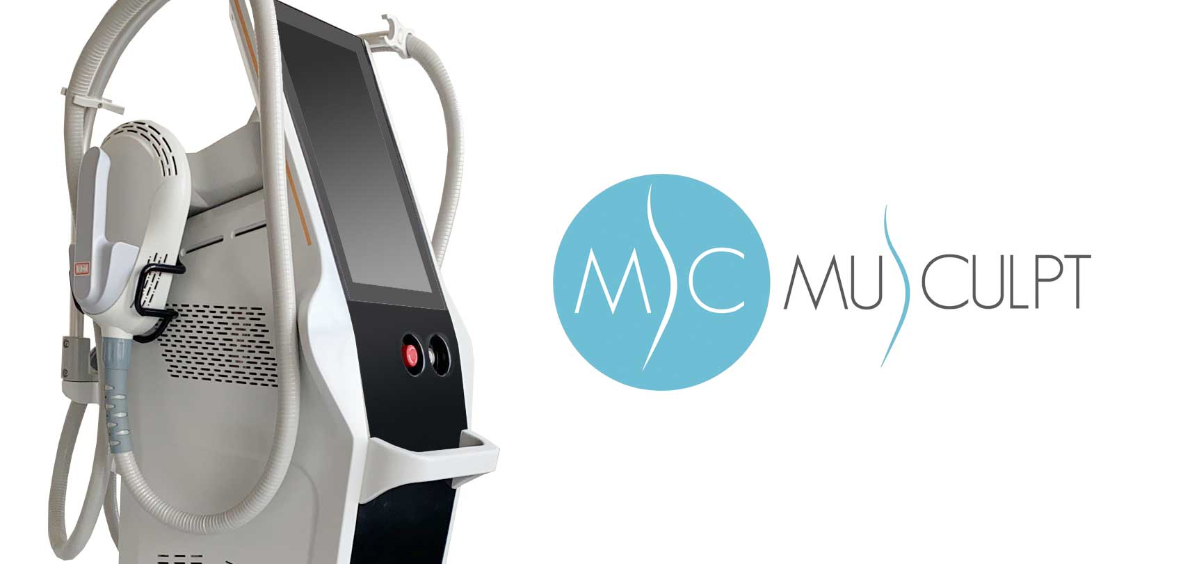 electromagnetismo musculpt liderbeauty